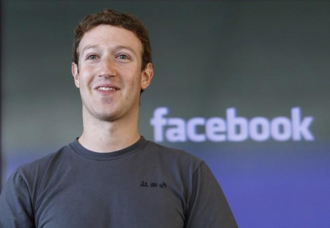 mark-zuckerberg-facebook
