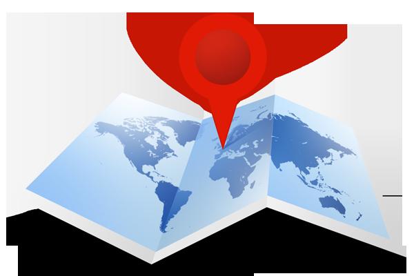 local-search-engine-optimization
