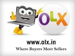 OLX Classifieds