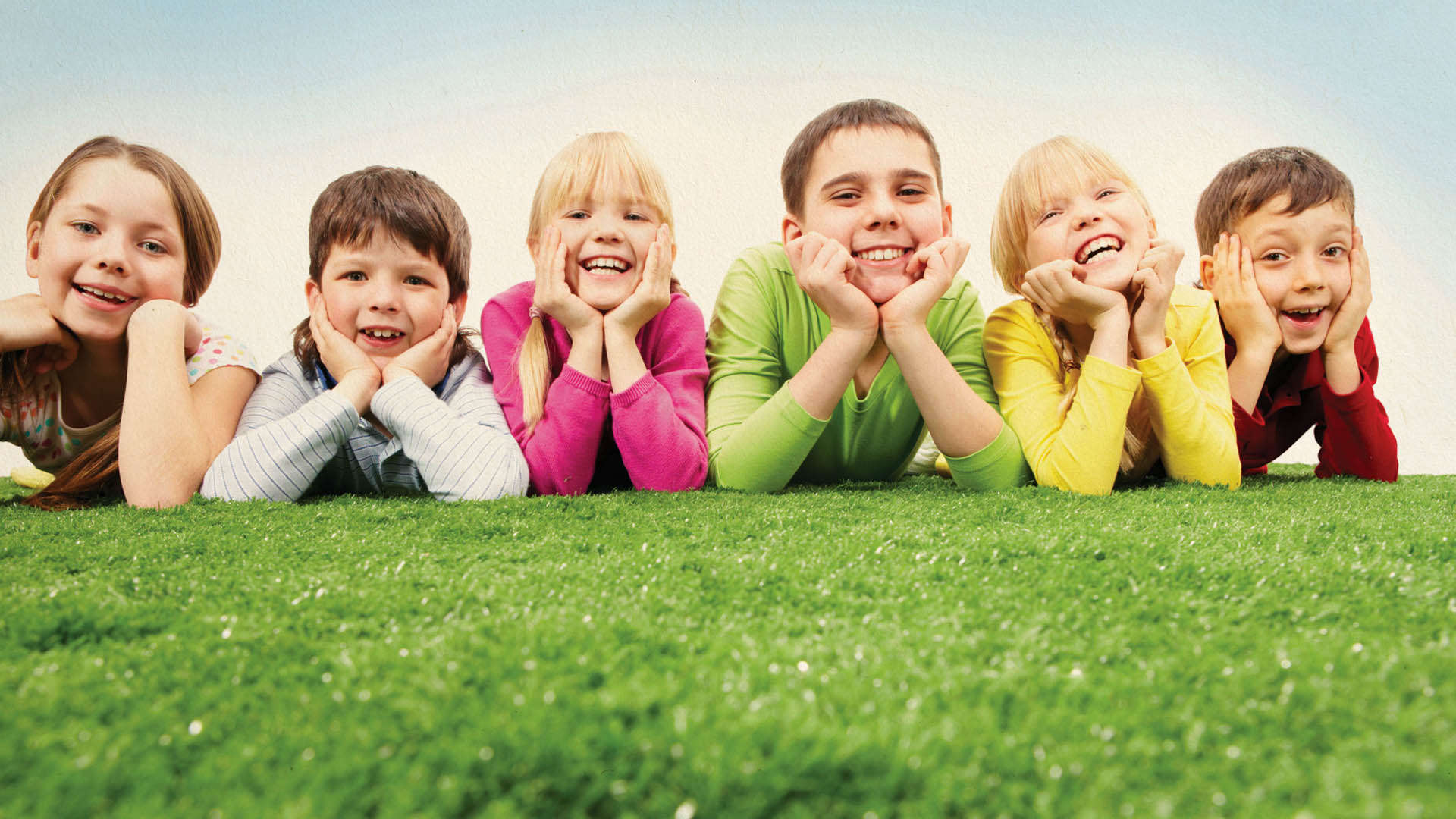 happy children's day greetings and wallpapers - hd, retina - techicy