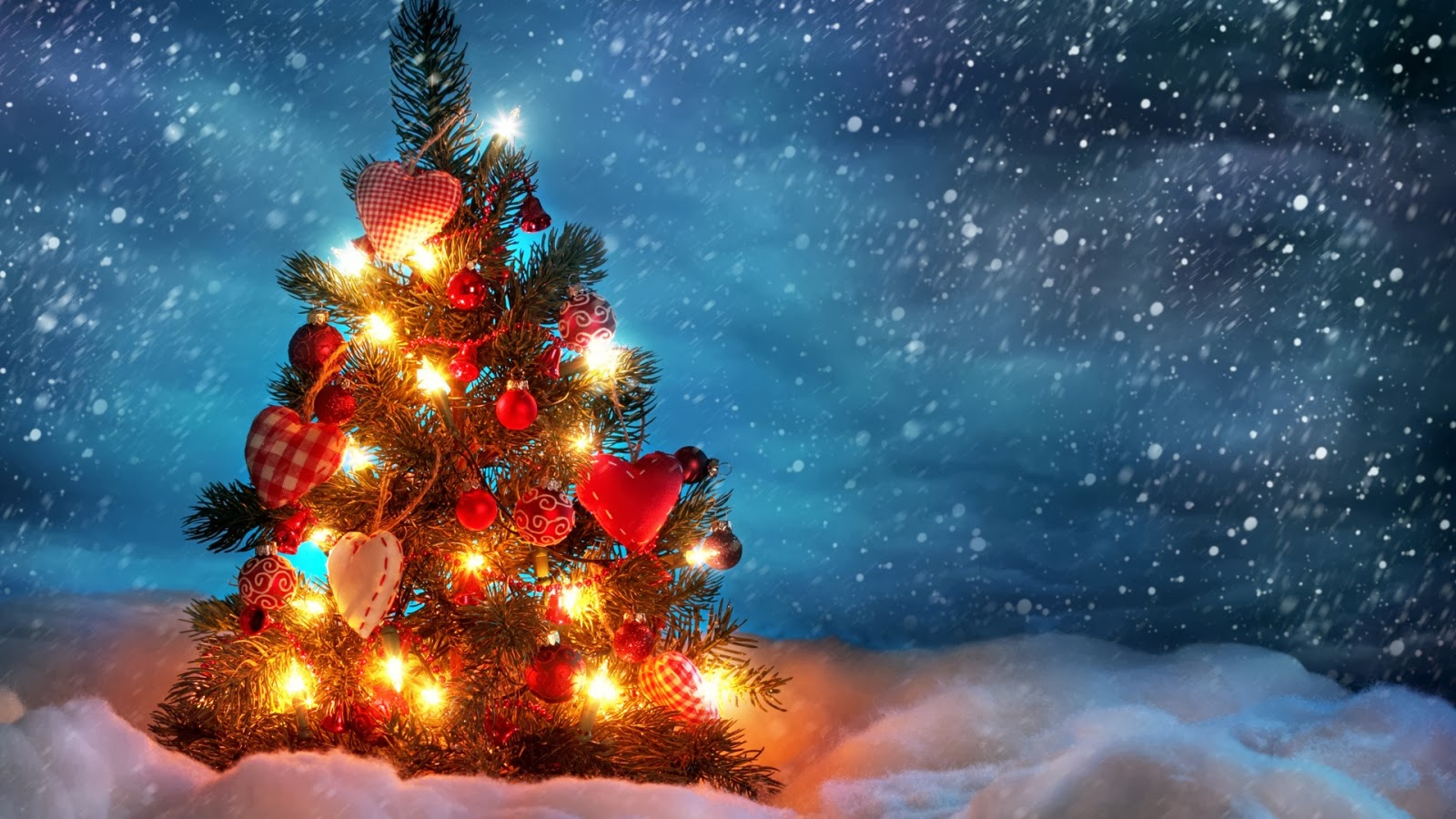 Merry Christmas Images Hd.Merry Christmas Hd Wallpapers Image Greetings Free