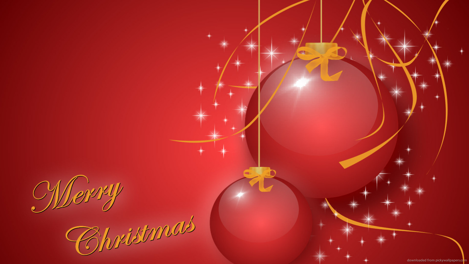 Merry christmas hd wallpapers image greetings free download download merry christmas hd images m4hsunfo Image collections