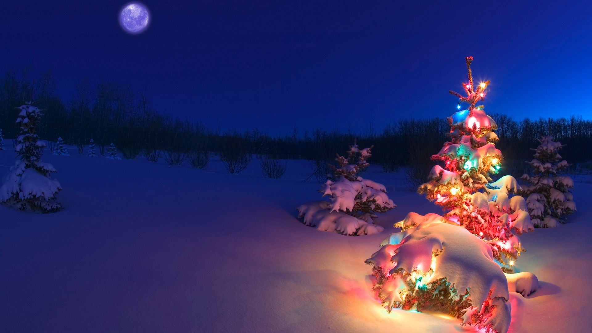download merry christmas hd image merry christmas hd wallpapers