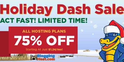 hostgator-holiday-offer