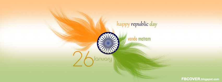 India-Republic-Day-FB-Cover-Photos-Images-Wallpapers-2015-1