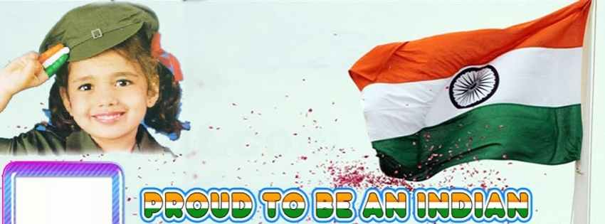 India Republic Day Fb Cover Photos Images Wallpapers Techicy