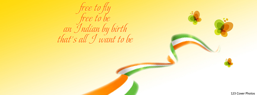 India-Republic-Day-FB-Cover-Photos-Images-Wallpapers-2015-4