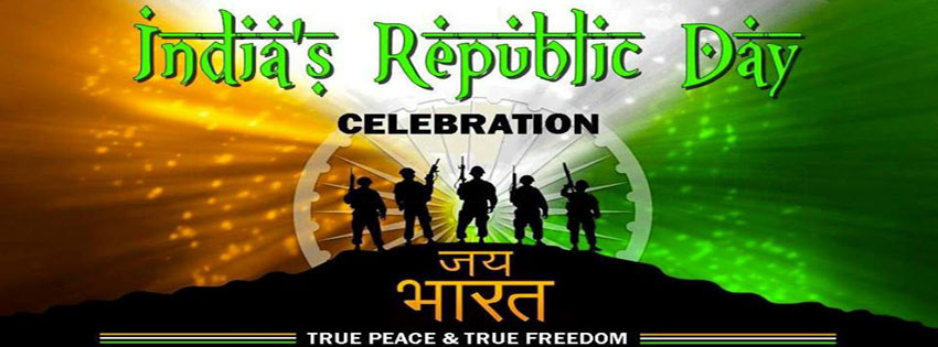 India-Republic-Day-Facebook-Cover-Photos-Images-Wallpapers-2015-3