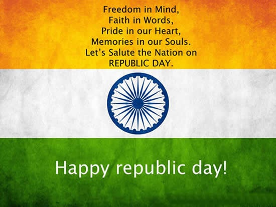 India-Republic-Day-Quotes-2015-Messages-and-Wishes