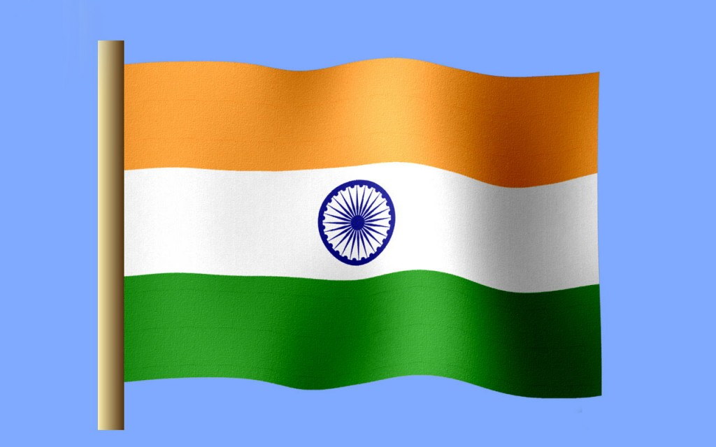 For Indian Flag Hd Animation: HD Images [Free Download]