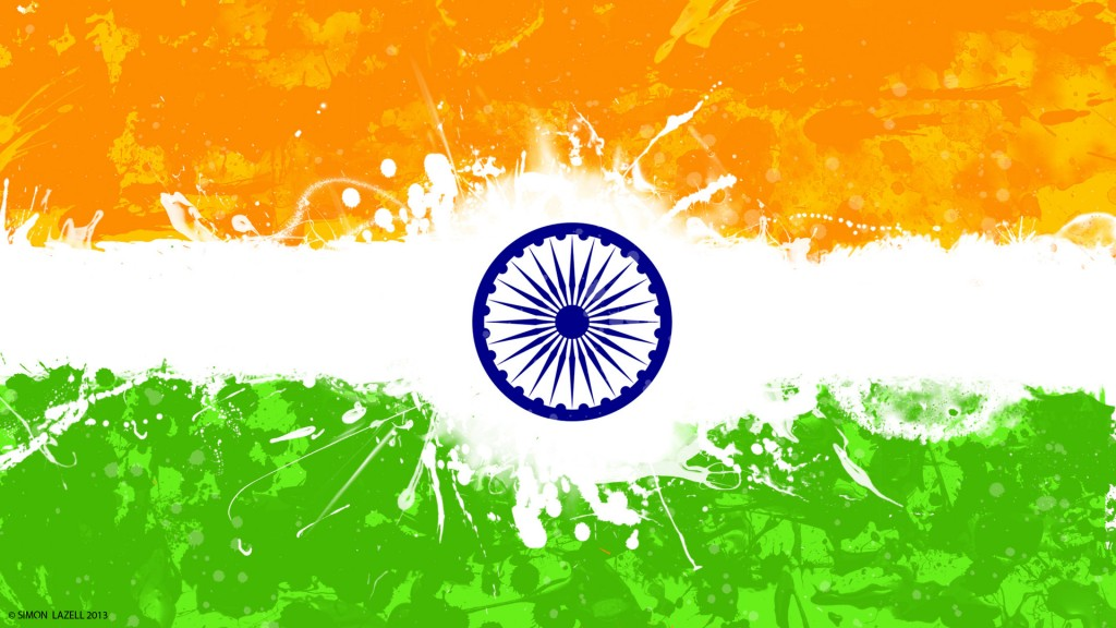 Indian flag wallpapers hd images free download for India wallpaper 3d