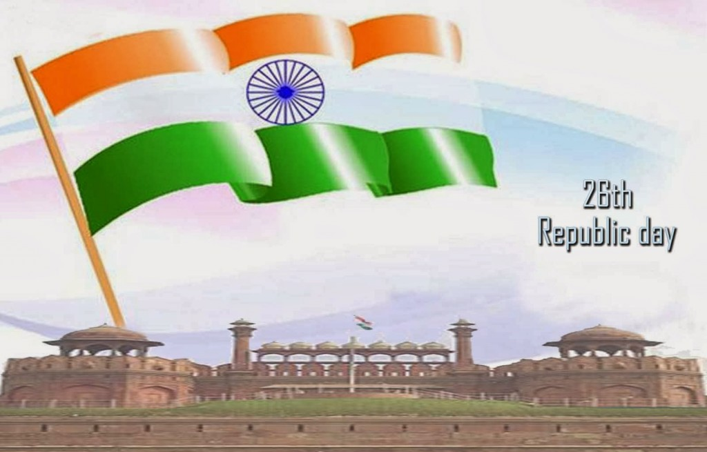 Indian-Republic-Day-Wallpapers-HD-Images-Free-Download-2015