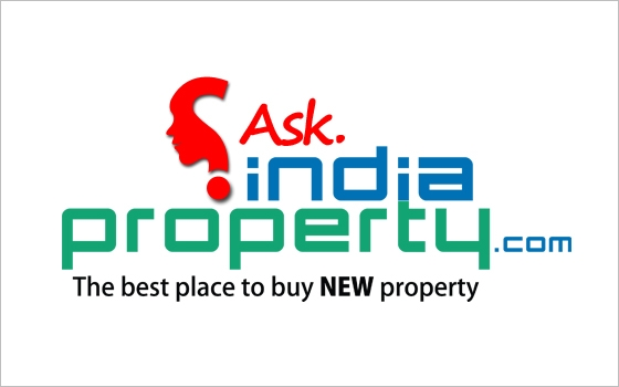 Indiaproperty