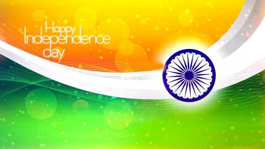 India Flag Hd: HD Images [Free Download]