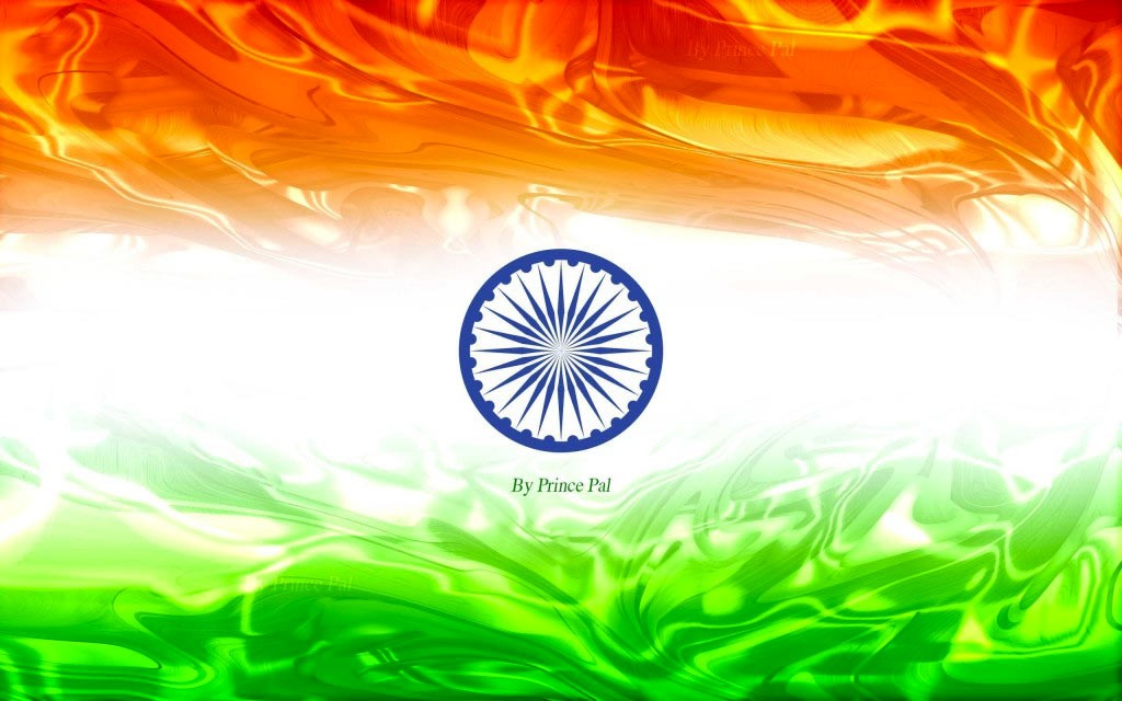 Indian Flag 4k Wallpaper: HD Images [Free Download]
