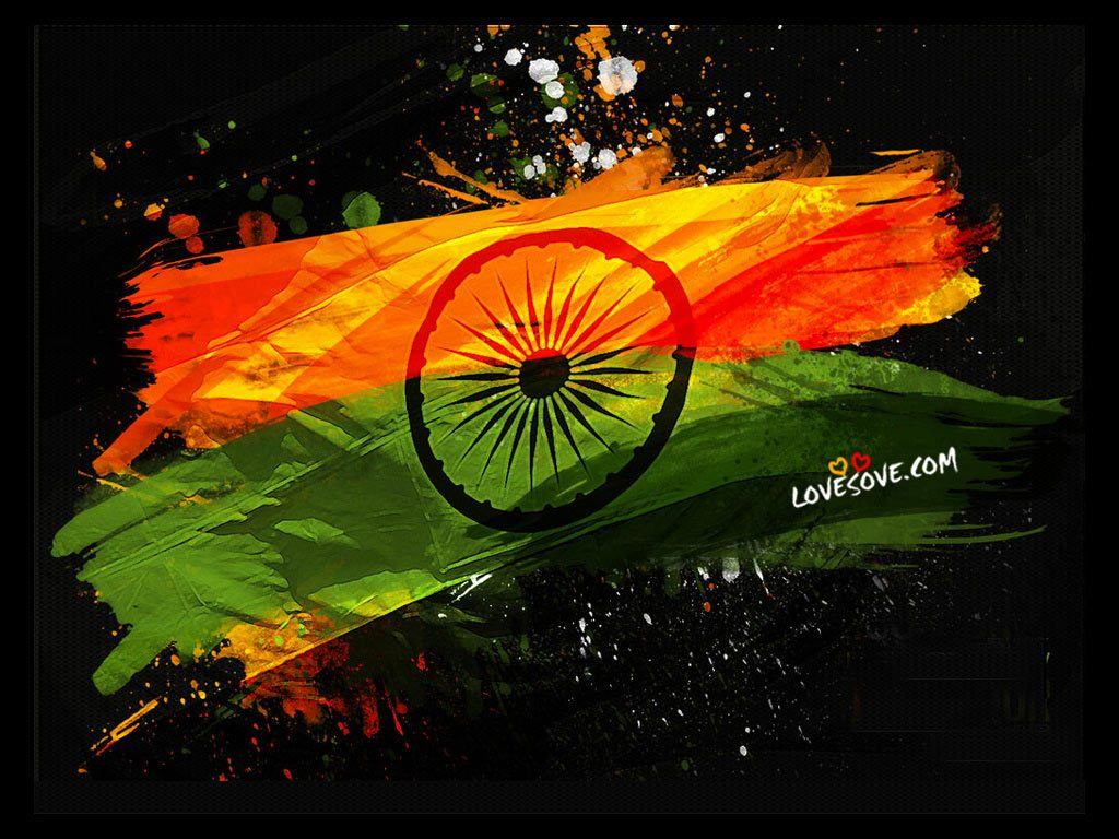 indian flag wallpapers - hd images [free download]