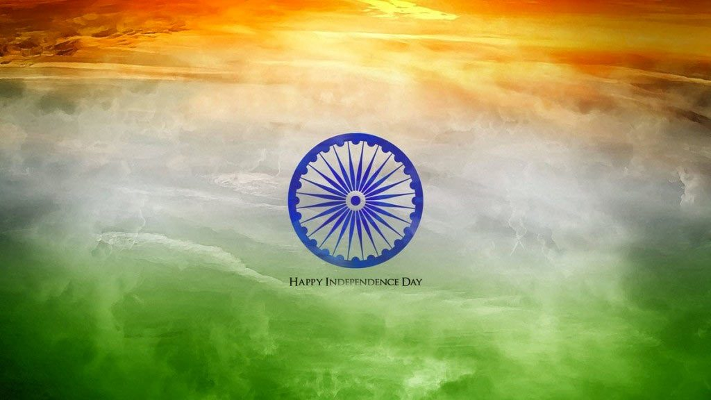 Indian Flag Hd Wallpaper: HD Images [Free Download]