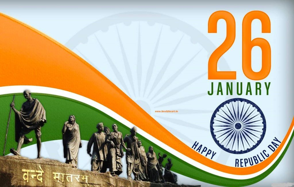 republic-day-wallpapers