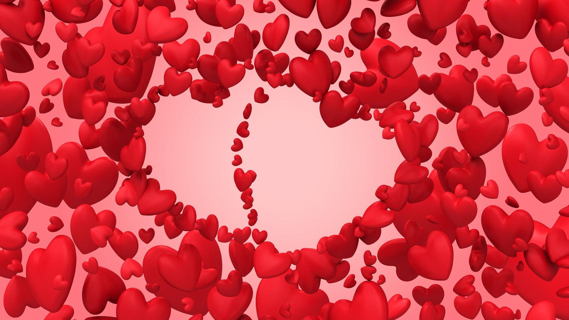 Download Valentine Day HD Wallpaper 2015 Happy Wallpapers Images For Desktop