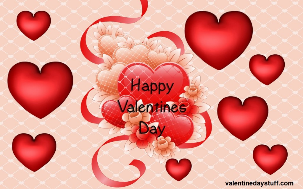 Happy-valentine-Day-Greeting-cards-2015-for-girlfriend1