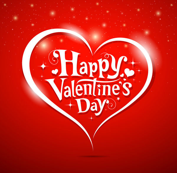 Happy valentines day greeting cards 2018 free download techicy download valentine day greeting card m4hsunfo Choice Image