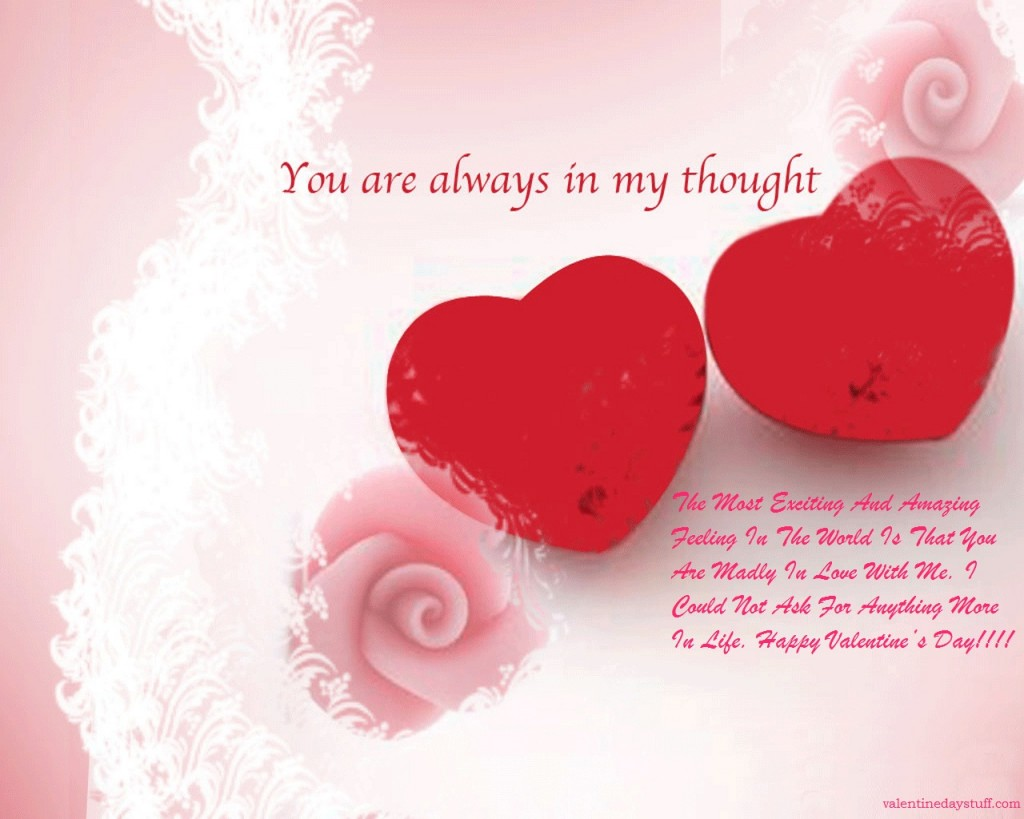 Happy-valentine-Day-Greeting-cards-2015-for-love2