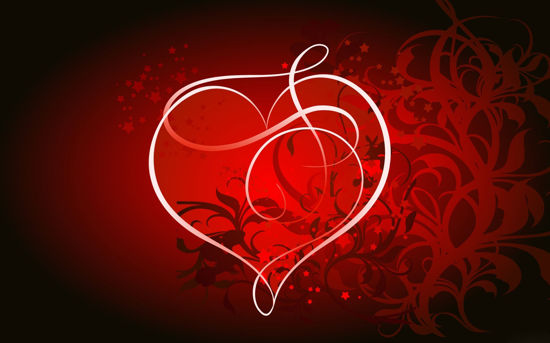 10 best valentine 39 s day pc wallpapers to make the mood - Wallpaper stills ...