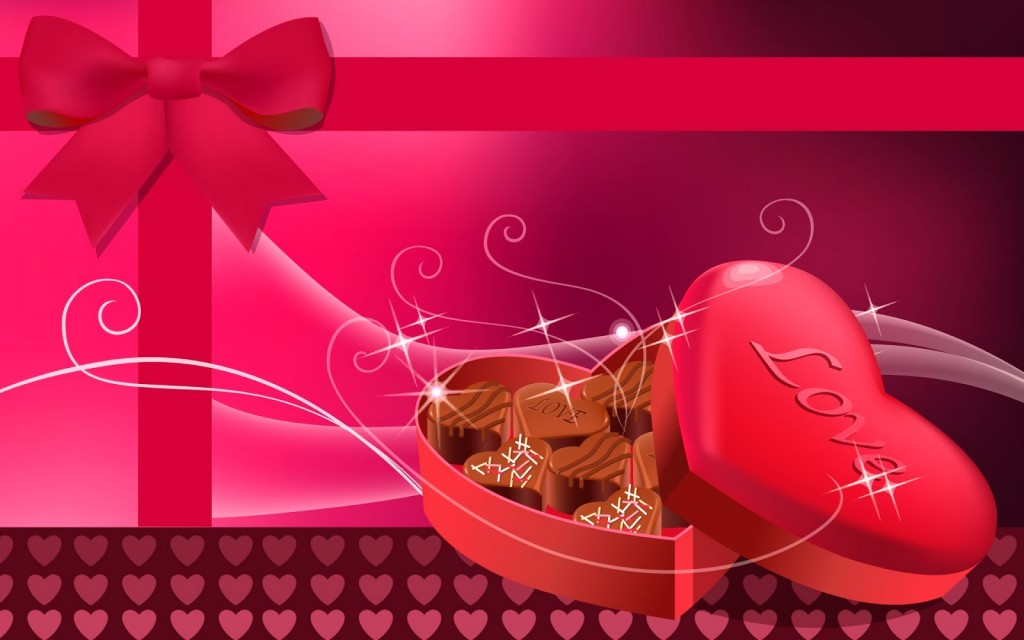 happy-valentine-day-2015-Wallpapers-Images-Pics2