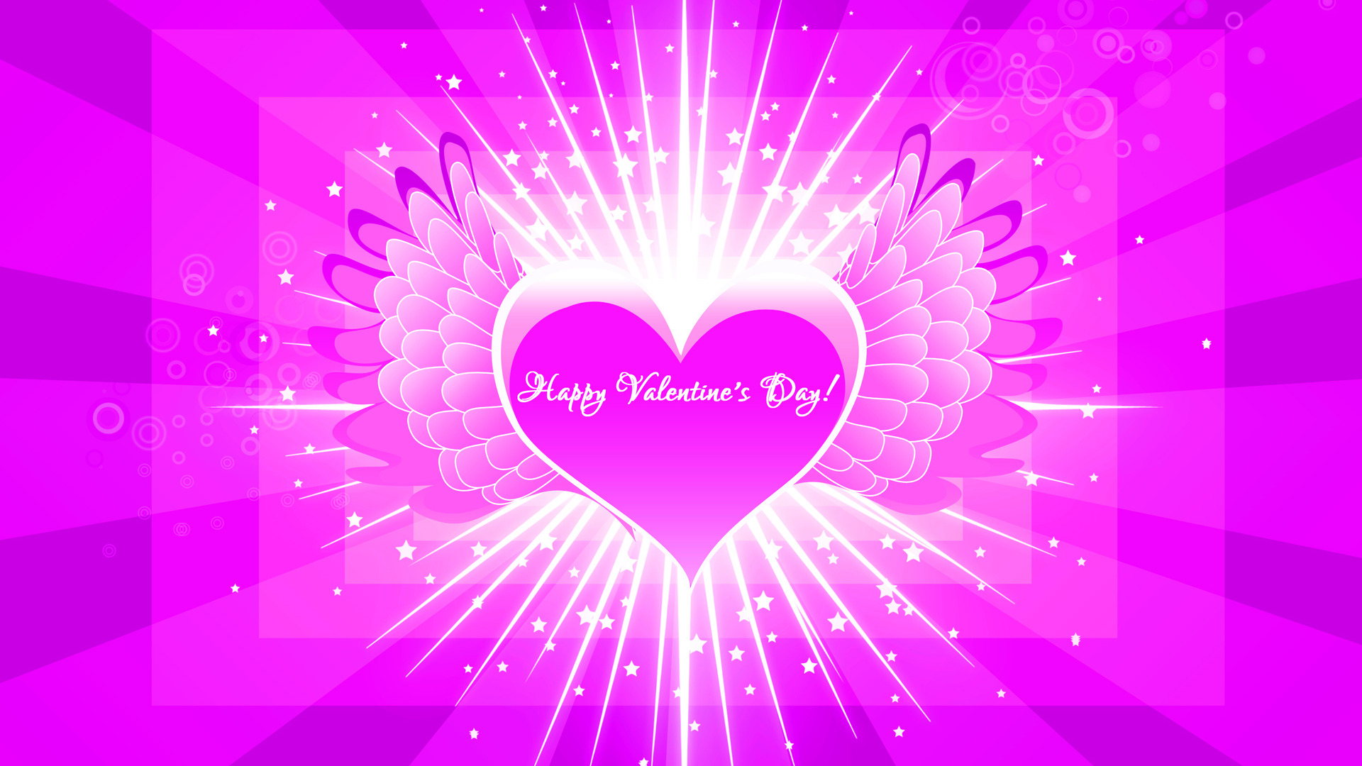 happy-valentines-day-2015-hd-wallpaper-Images