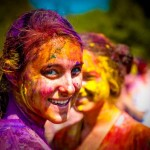New-happy-holi-with-girl-widescreen-wallpapers-HD
