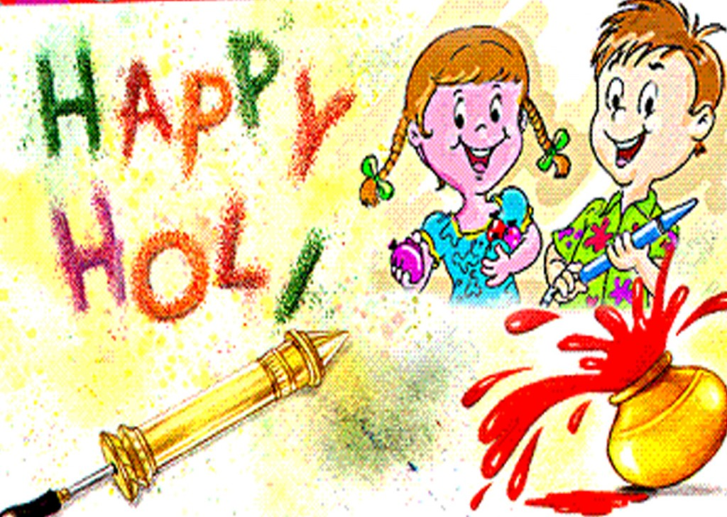 happy-holi-cartoon-hd-wallpapers