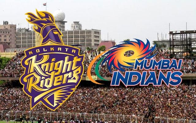KKR vs MI live streaming HD