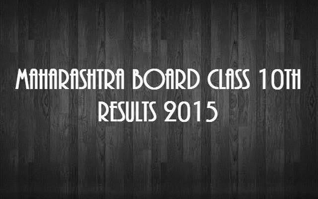 ssc-result-2015