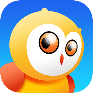 TinyOwl Android App – Bring Food to your Home