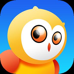 TinyOwl-Logo