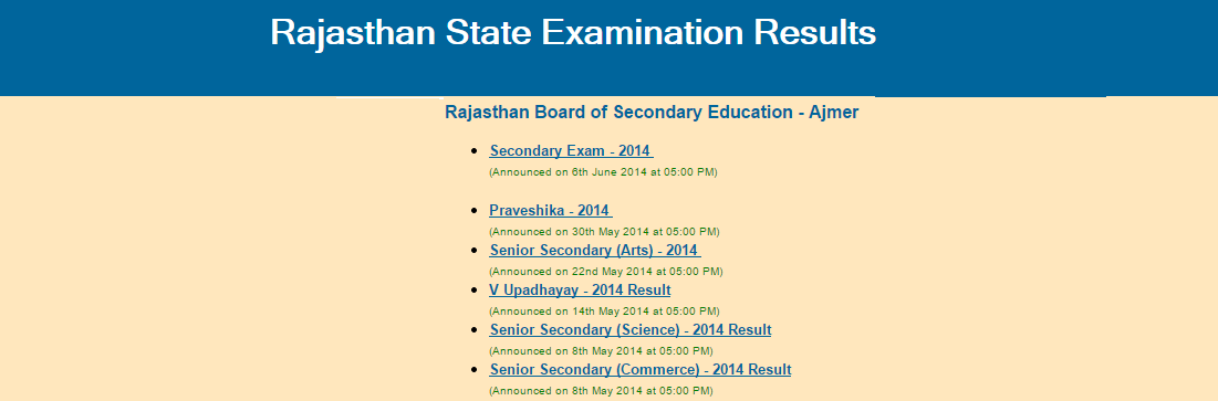 rajasthan-board-12-result