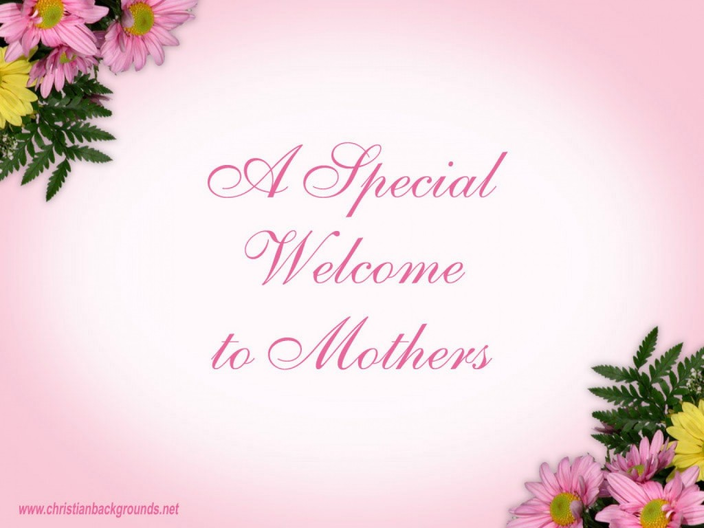 ws_Special_Mothers_Day_1600x1200