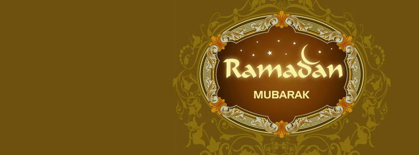 Eid Mubarak FB Covers, Photos, Banners 2015 19