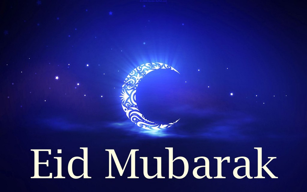 Eid Mubarak HD Images Wallpapers free Download 2
