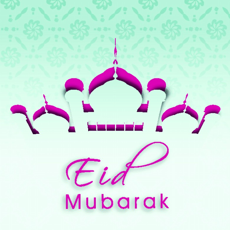Eid Mubarak HD Images Wallpapers free Download 7