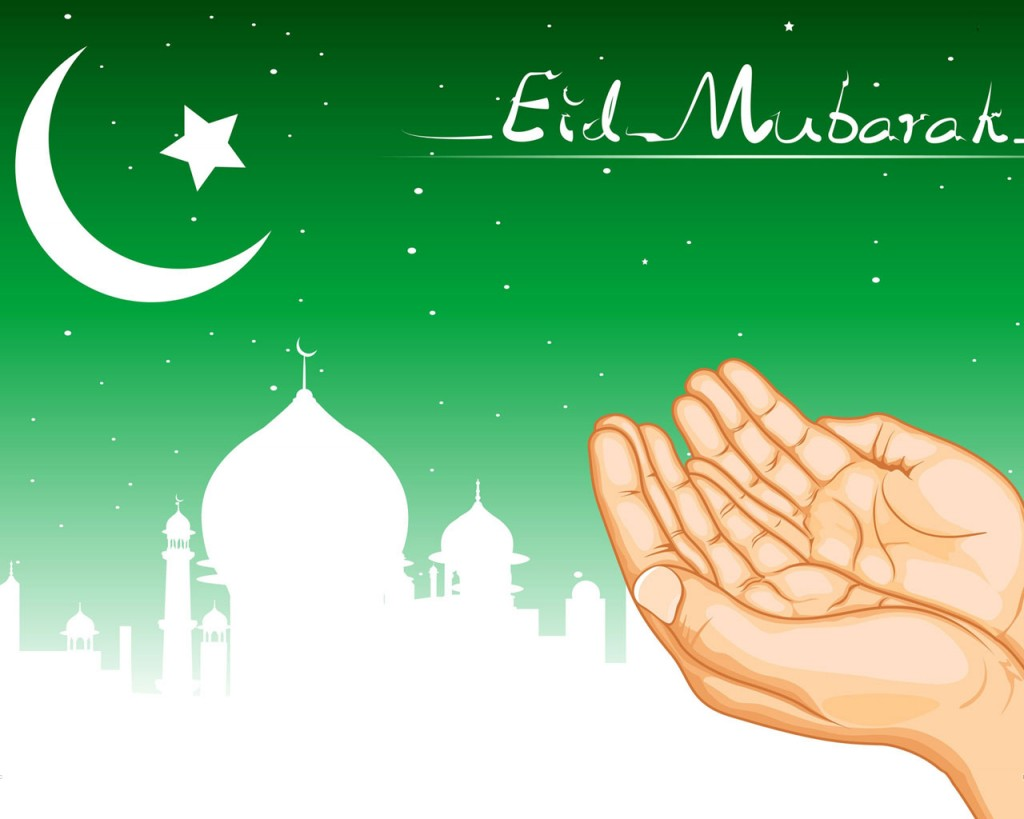 Eid Mubarak HD Photos Wallpapers free Download 2
