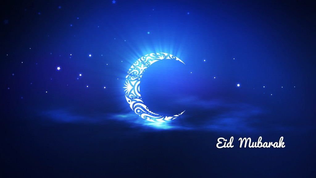 Eid Mubarak HD Photos Wallpapers free Download 3