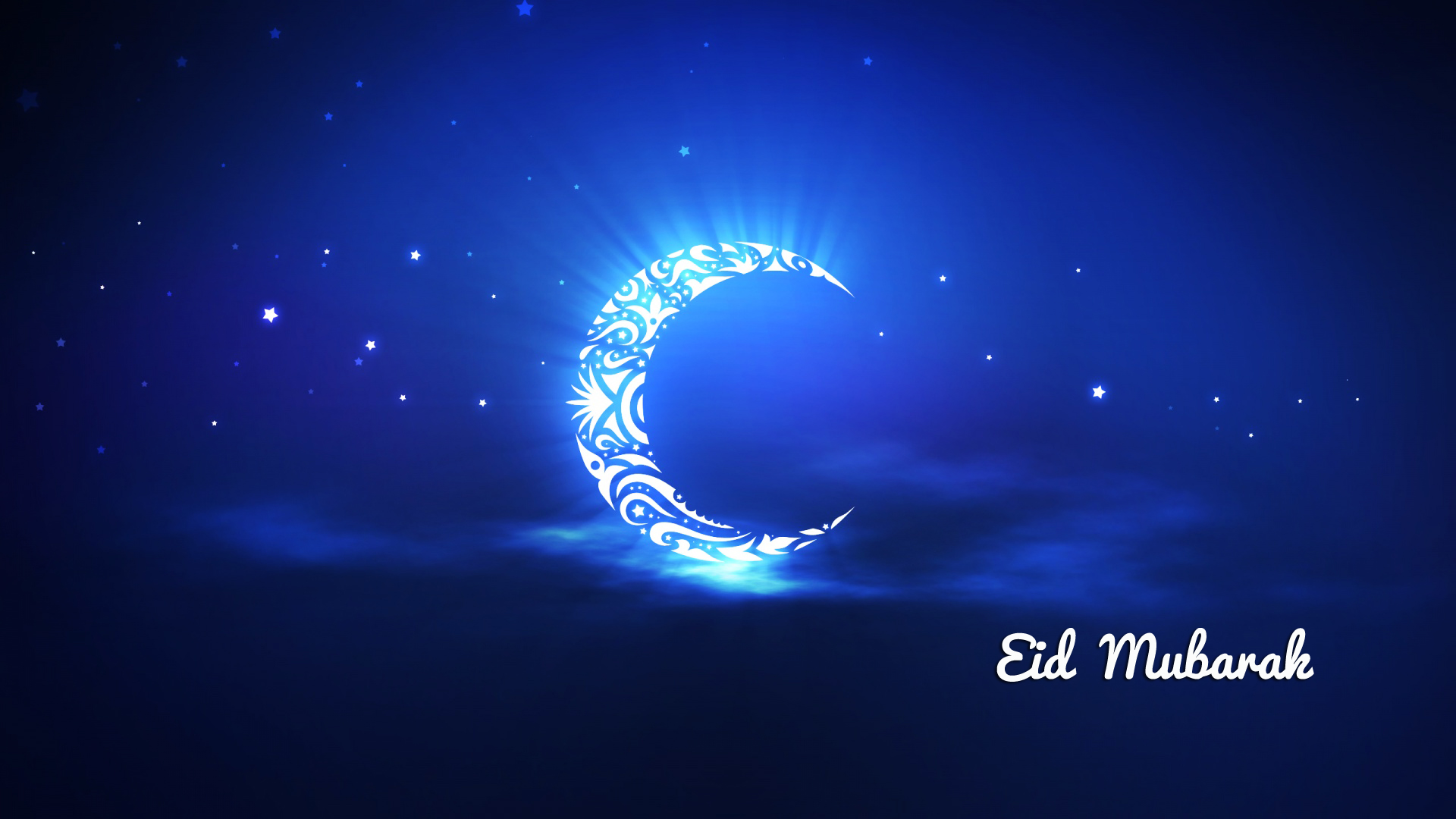 Best eid mubarak hd images greeting cards wallpaper and photos download eid mubarak hd photos wallpaper kristyandbryce Image collections