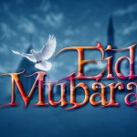 Eid Mubarak HD Photos Wallpapers free Download 5