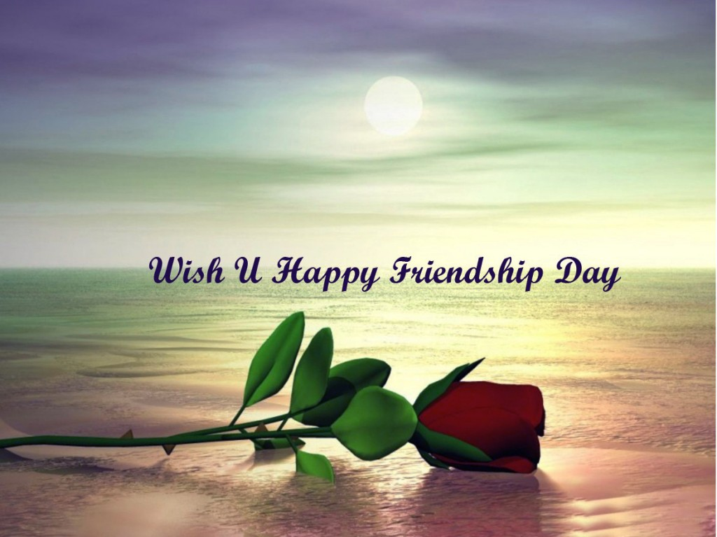 Happy Friendship Day Hd Images Wallpapers Pics And Photos Free