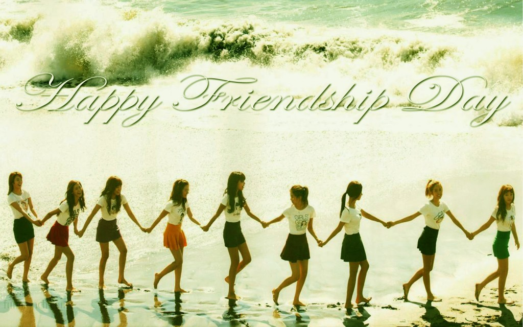 Happy friendship day pics free download