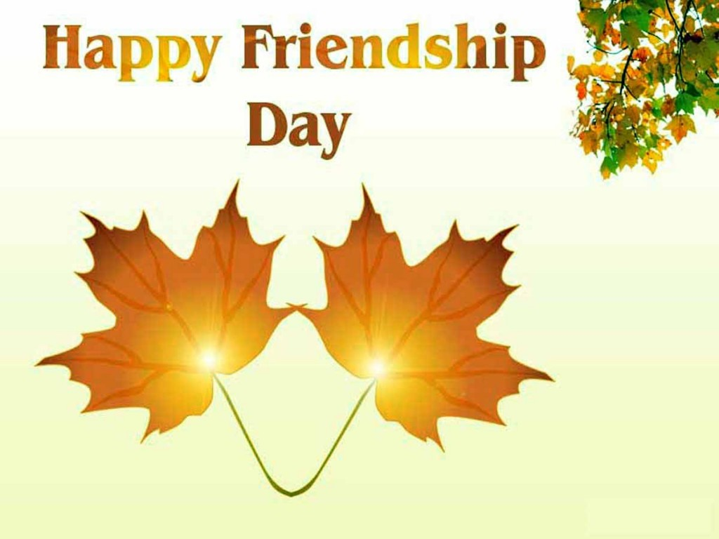 *Happy* Friendship Day HD Images, Wallpapers, Pics, and ...