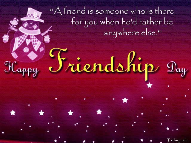 Best happy friendship day whatsapp status and facebook messages 2016 download friendship day greeting card m4hsunfo