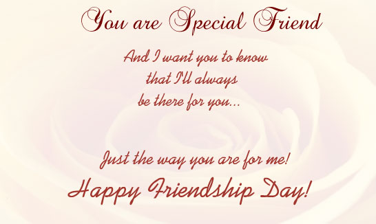 Happy Friendship Day Whatsapp Status Messages