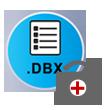 dbx-pst-converter
